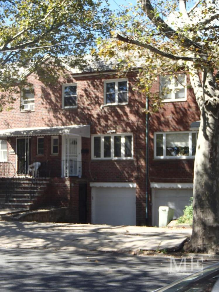 1738 East 54th Street Old Mill Basin Brooklyn NY 11234