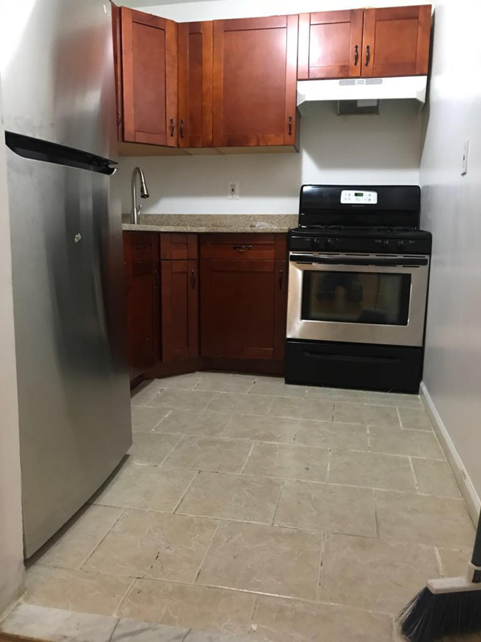 1313 Seneca Avenue Hunts Point Bronx NY 10474