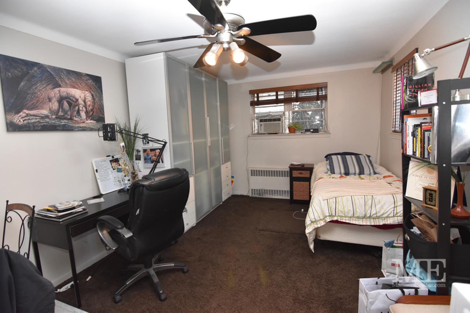 1813 Kimball Street Marine Park Brooklyn NY 11234