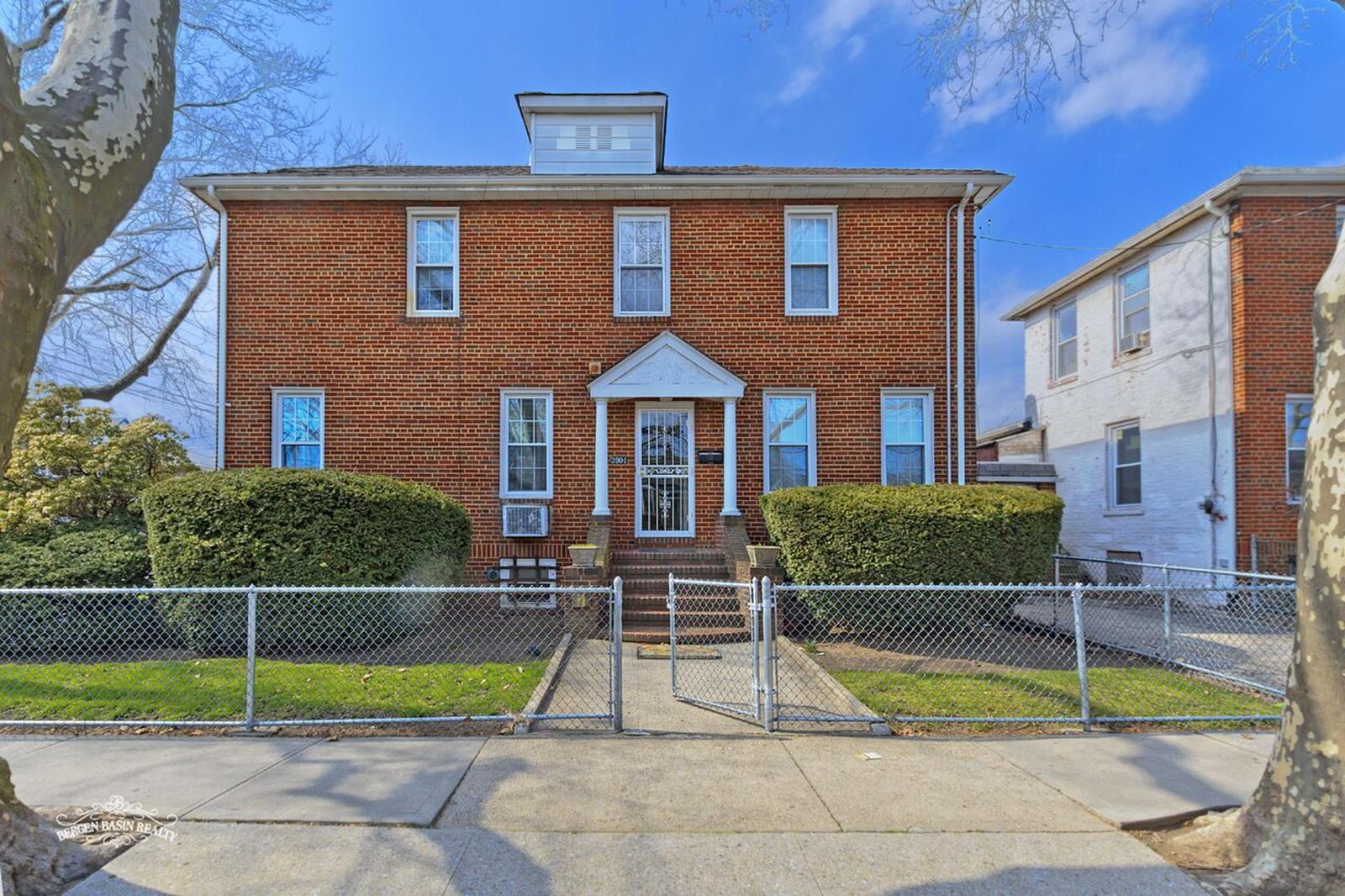 Bergen basin realty 3901 fillmore avenue marine park brooklyn ny 11234 3901 fillmore avenue marine park brooklyn ny malvernweather Image collections