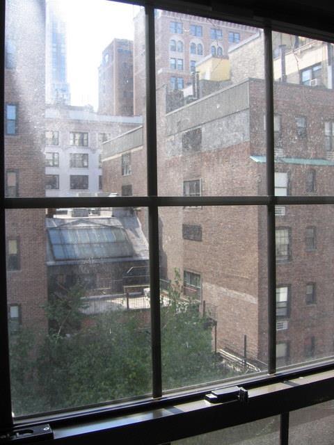 126 East 64th Street Upper East Side New York NY 10065