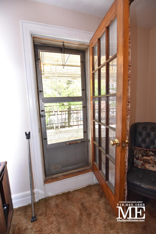 1859 East 29th Street Madison Brooklyn NY 11229