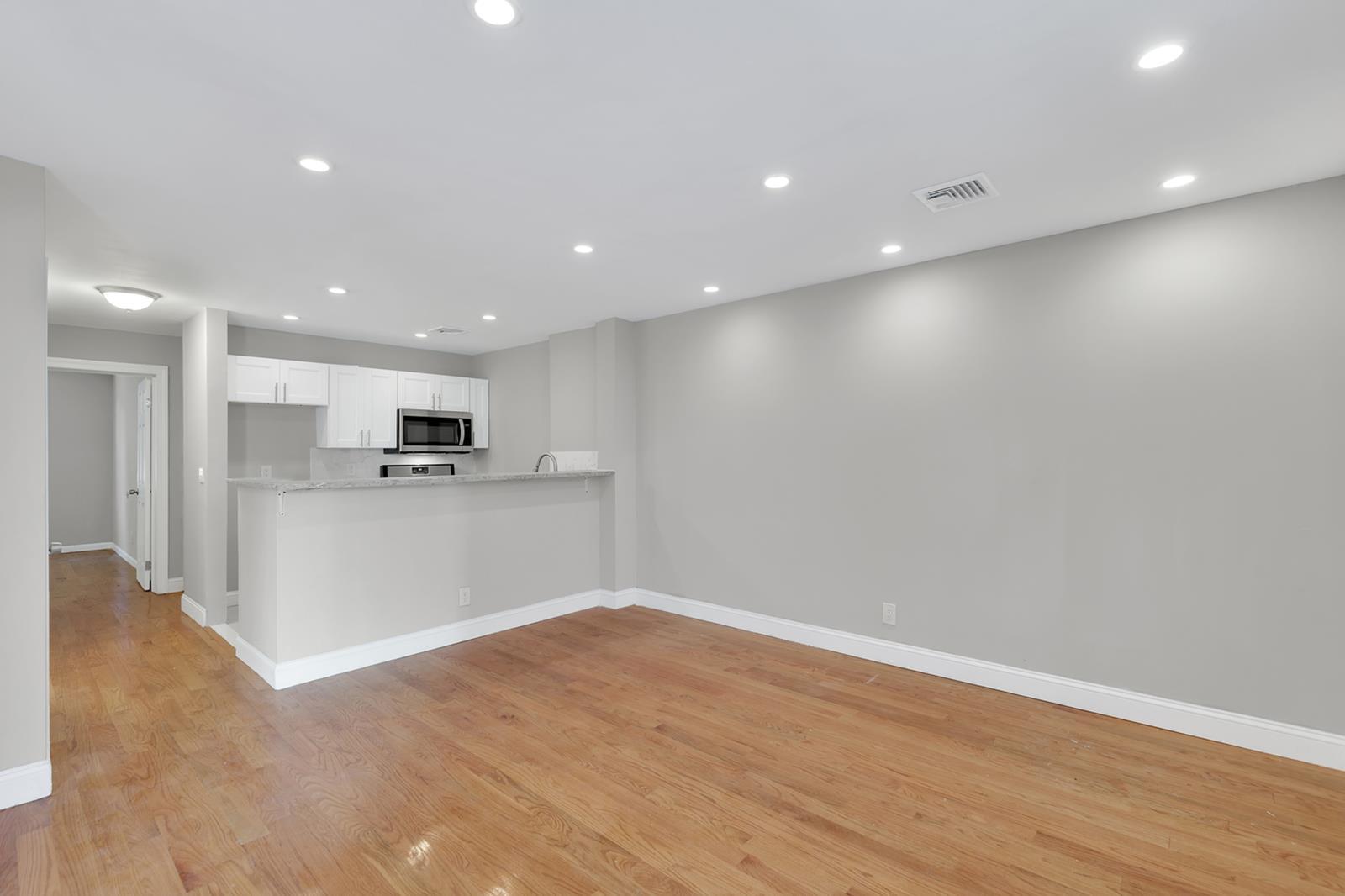 530 East 147th Street Mott Haven Bronx NY 10455