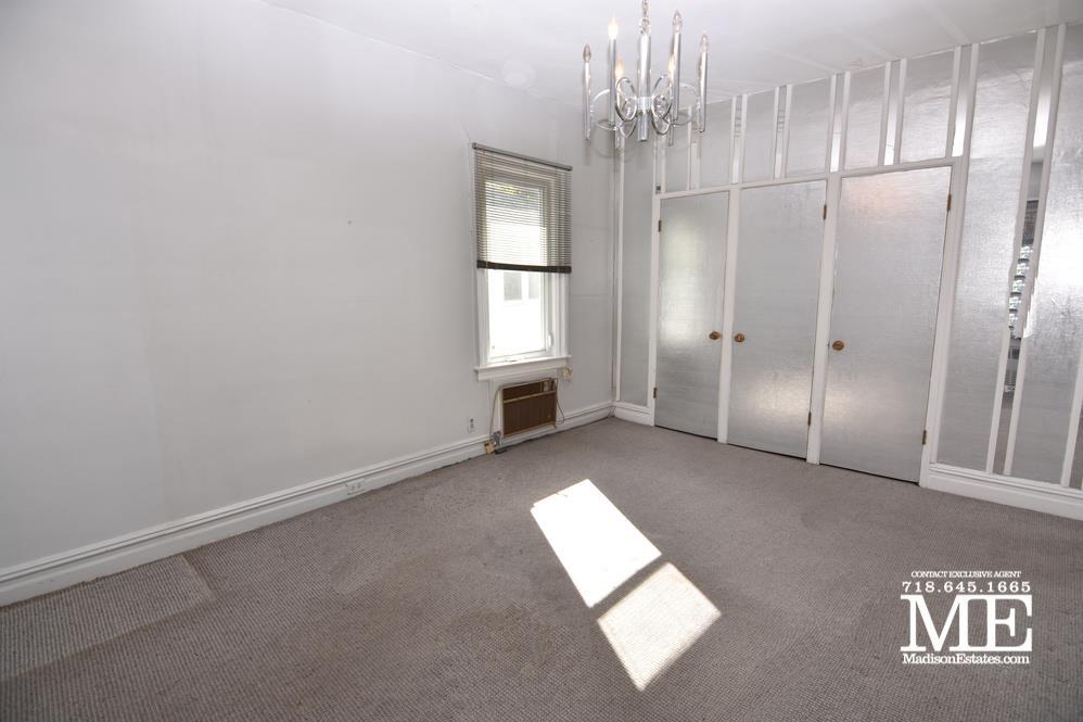 1237 East 27th Street Midwood Brooklyn NY 11210