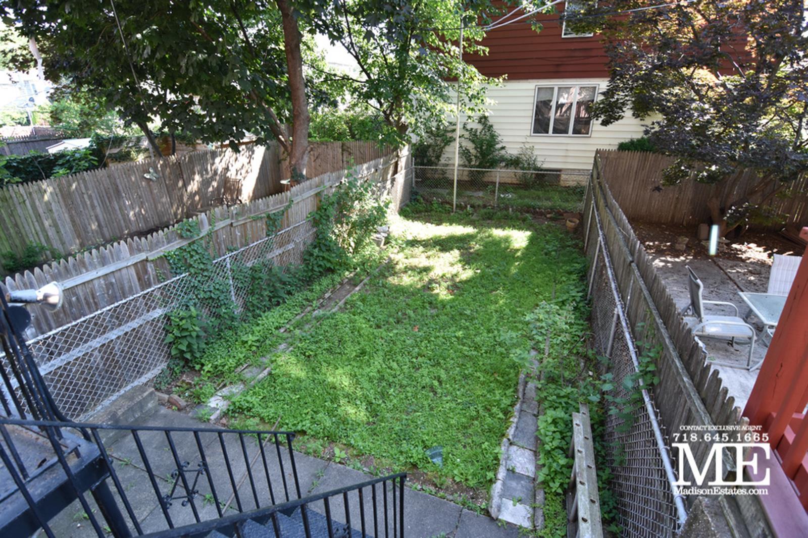 1979 Kimball Street Marine Park Brooklyn NY 11234
