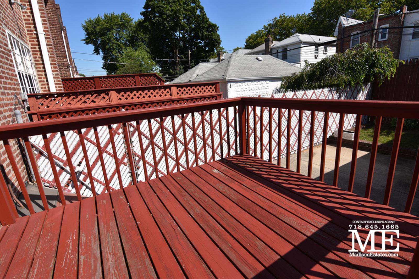 1749 East 31st Street Marine Park Brooklyn NY 11234