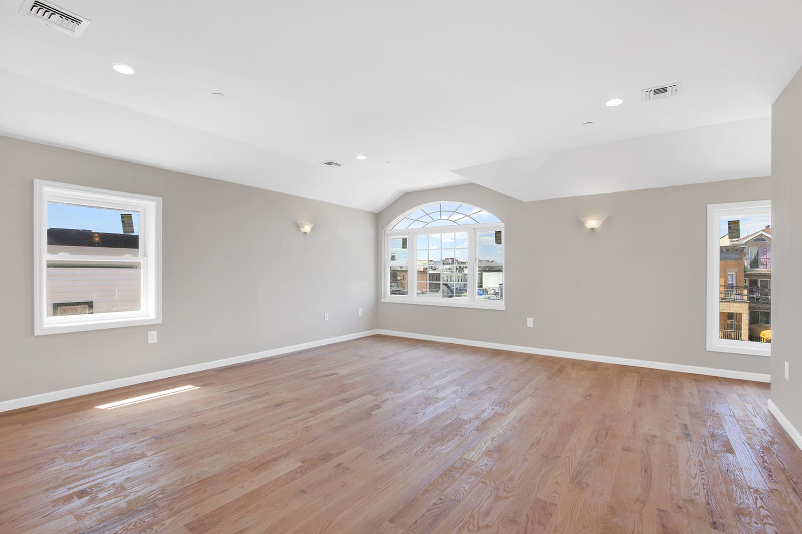 32-37 100th Street East Elmhurst Queens NY 11369