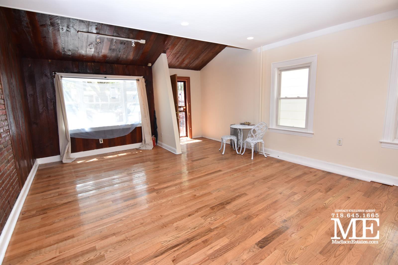 2037 East 55th Street Old Mill Basin Brooklyn NY 11234