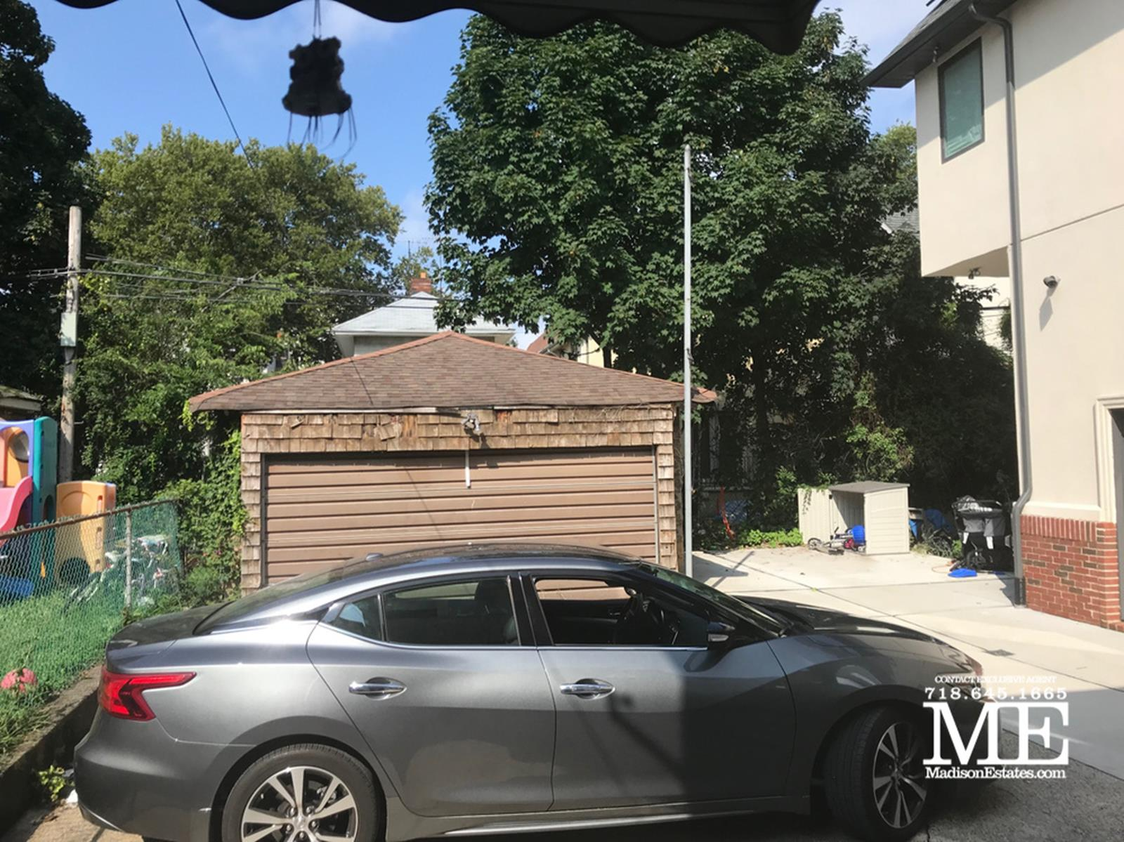 1360 East 8th Street Midwood Brooklyn NY 11230