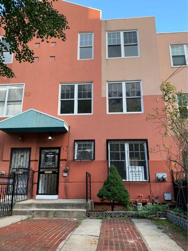 736 Elton Avenue Melrose Bronx NY 10455