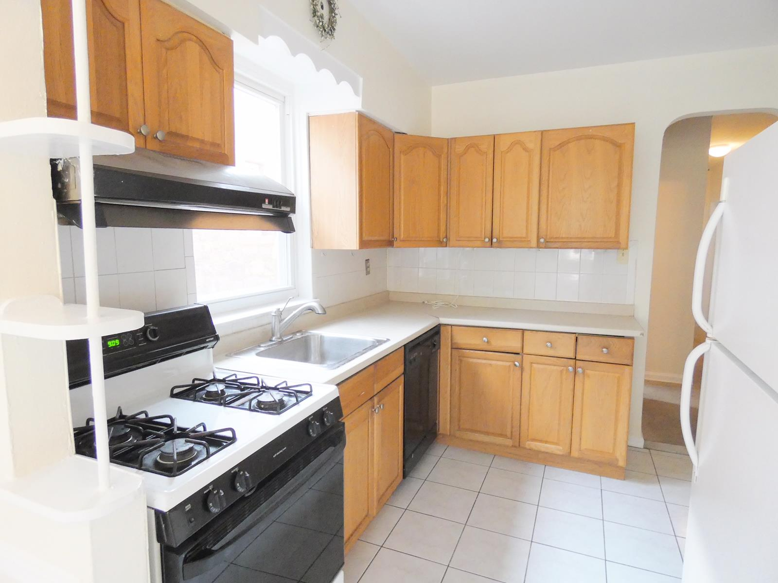 164-30 73rd Avenue Flushing Queens NY 11366