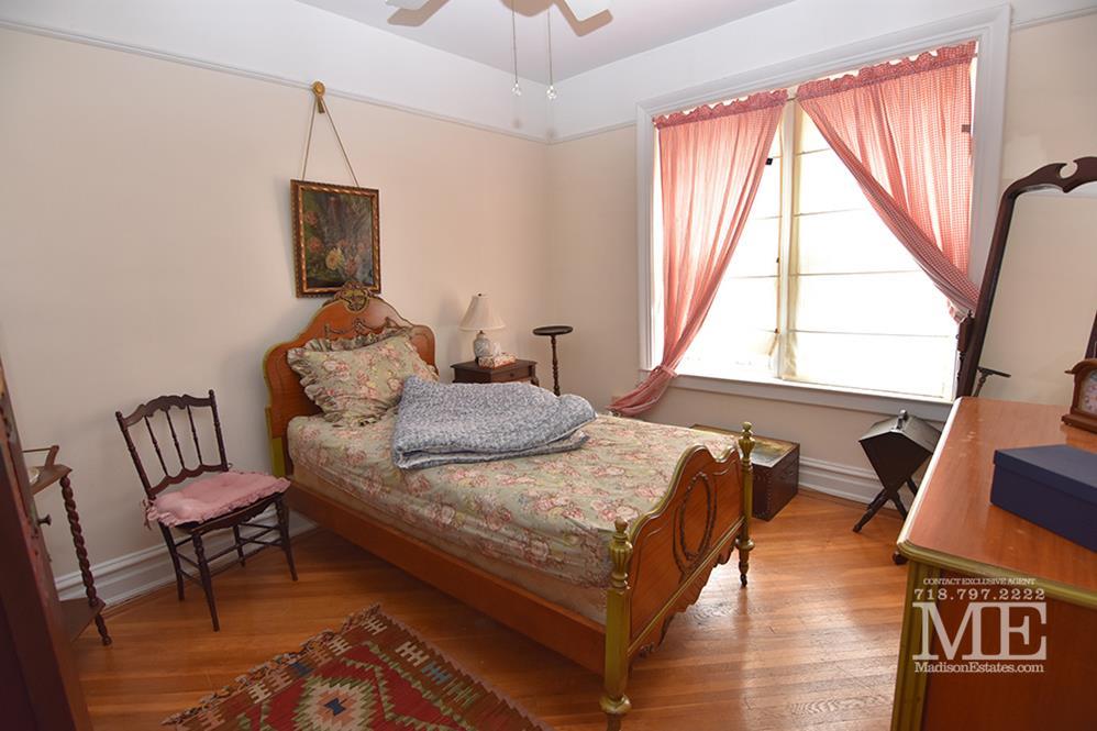 158 73rd Street Bay Ridge Brooklyn NY 11209