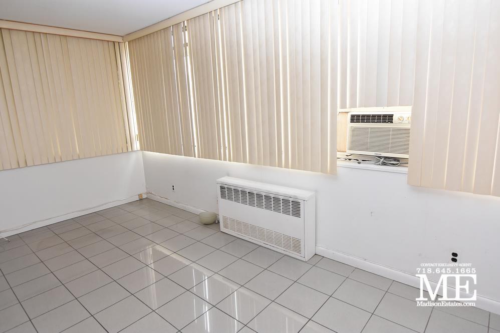 3116 Nostrand Avenue Sheepshead Bay Brooklyn NY 11229