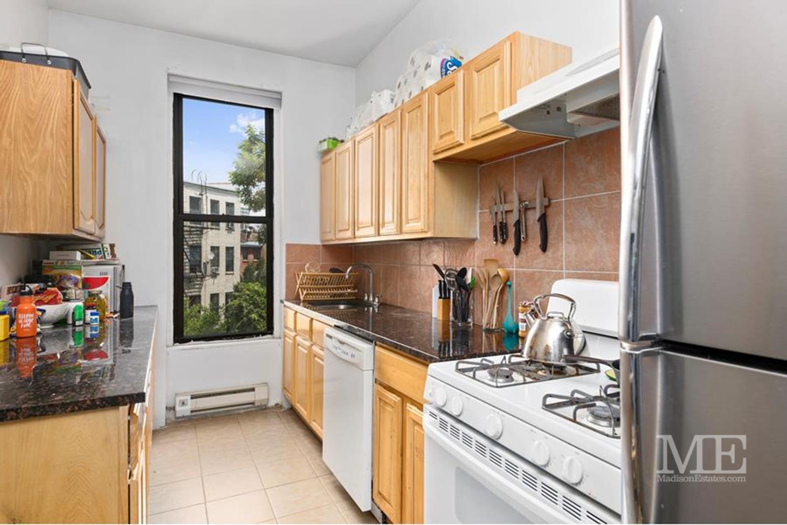 295 Flatbush Avenue Prospect Heights Brooklyn NY 11201