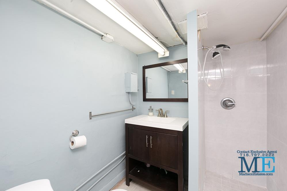 1426 78th Street Dyker Heights Brooklyn NY 11228