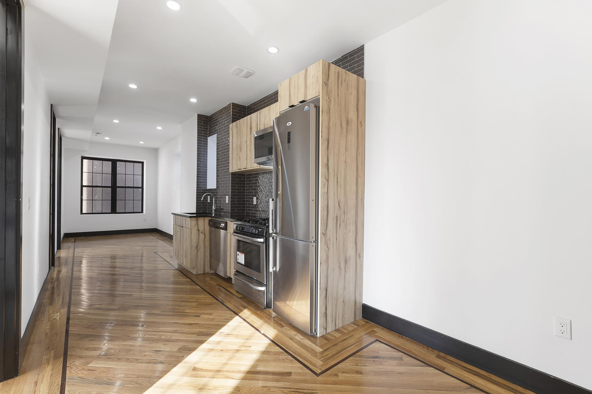 276 East 23rd Street Flatbush Brooklyn NY 11226