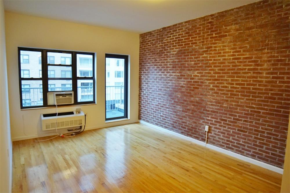 1153 Third Avenue Upper East Side New York NY 10065