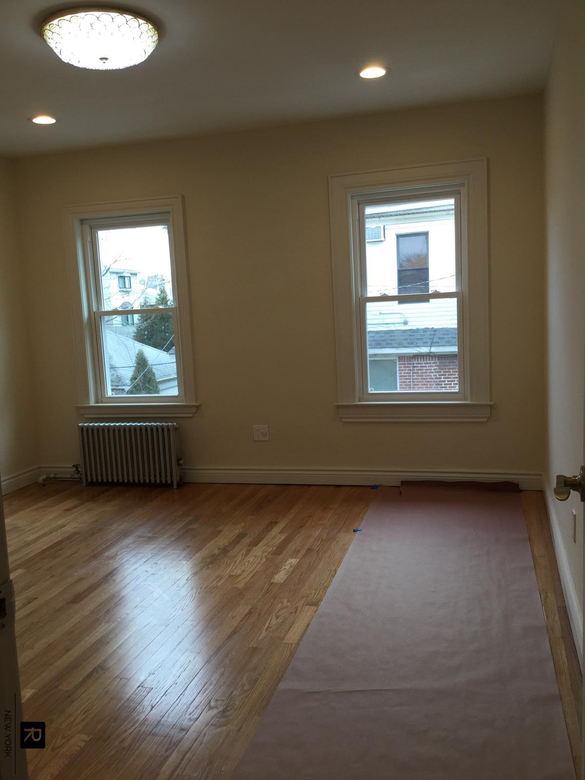 3106 Avenue J Midwood Brooklyn NY 11210