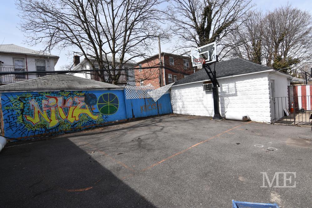 970 East 28th Street Midwood Brooklyn NY 11210