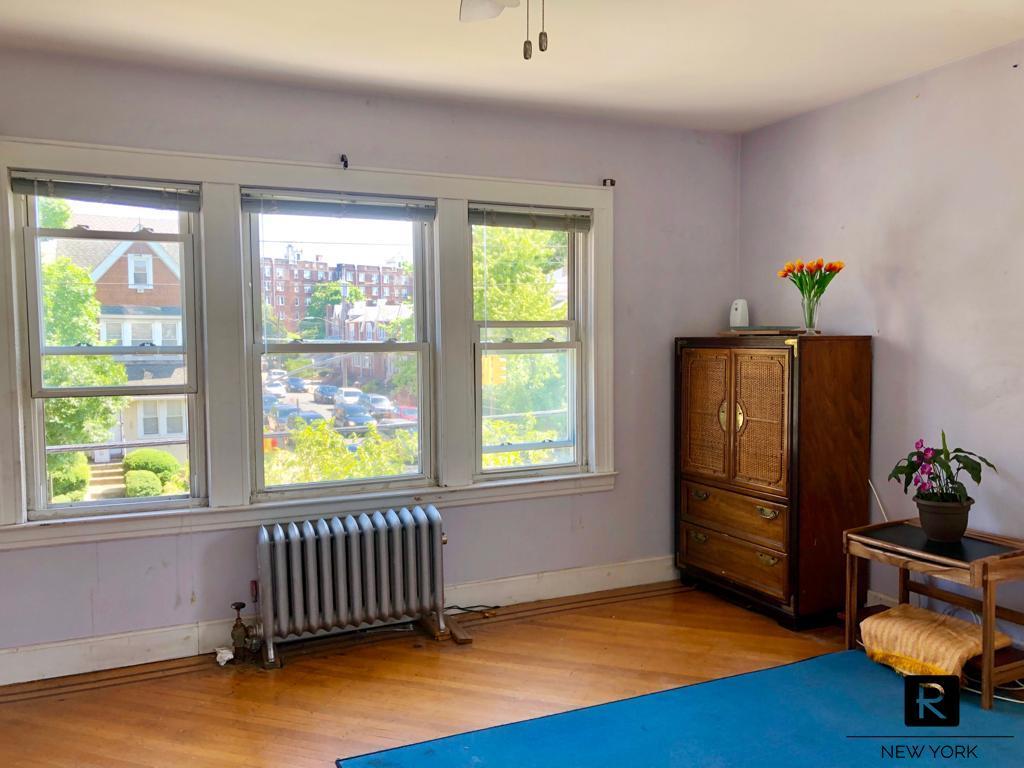 3701 Avenue L Midwood Brooklyn NY 11210