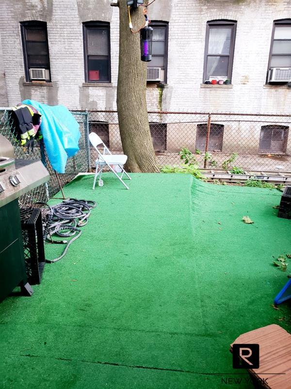 1054 East 14th Street Midwood Brooklyn NY 11230