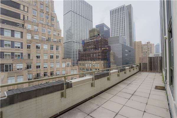 99 John Street Seaport District New York NY 10038
