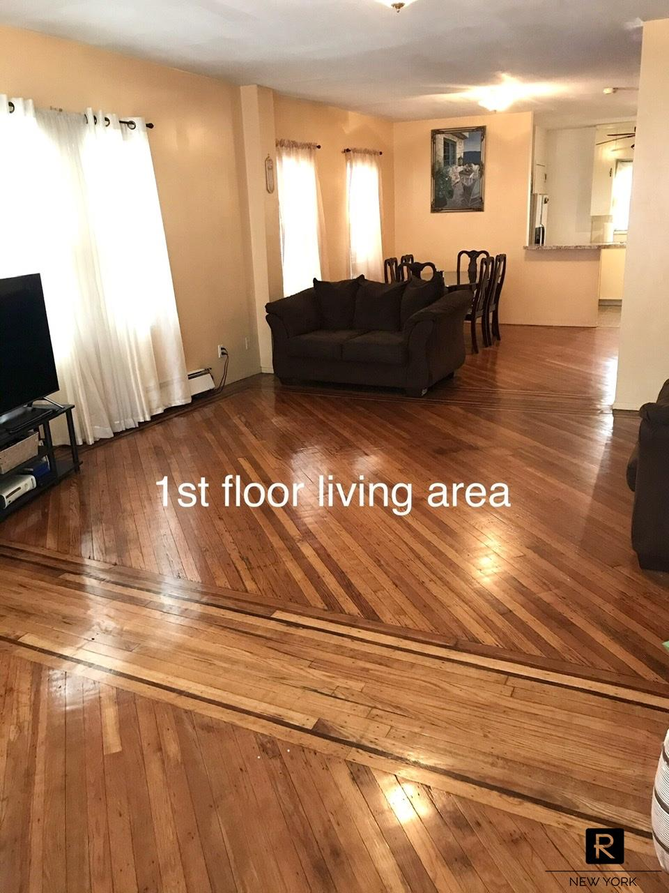 554 East 40th Street East Flatbush Brooklyn NY 11203