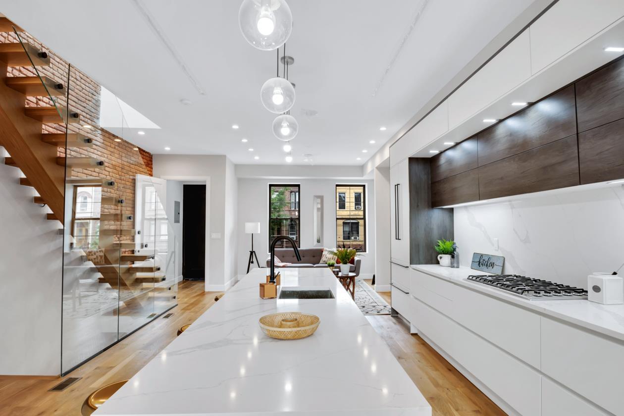 840 Hancock Street Bedford Stuyvesant Brooklyn NY 11233