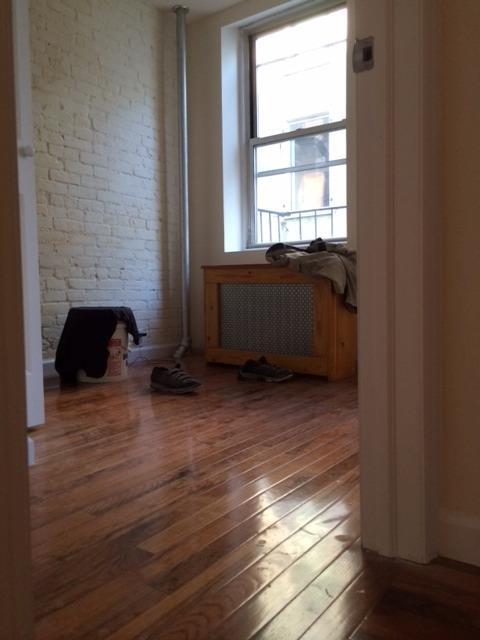 64-66 Thompson Street Soho New York NY 10012