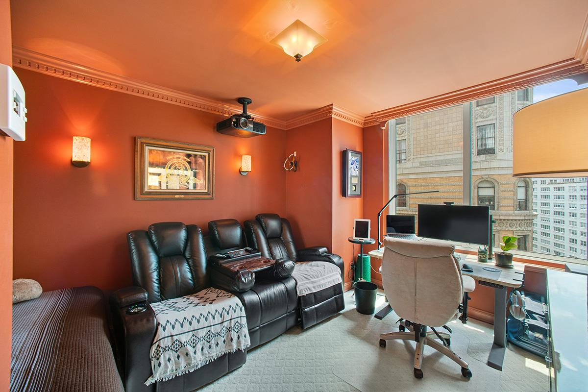 155 West 70th Street Lincoln Square New York NY 10023