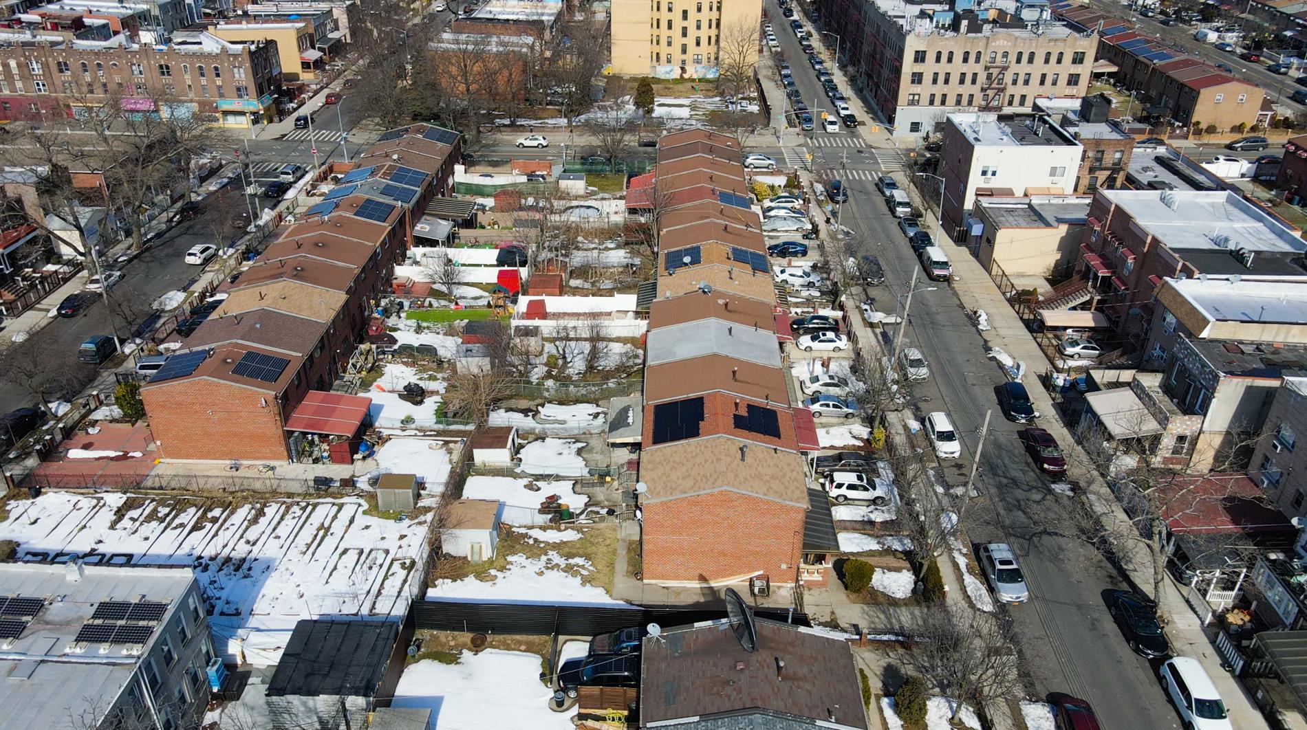 254 Amboy Street Brownsville Brooklyn NY 11212