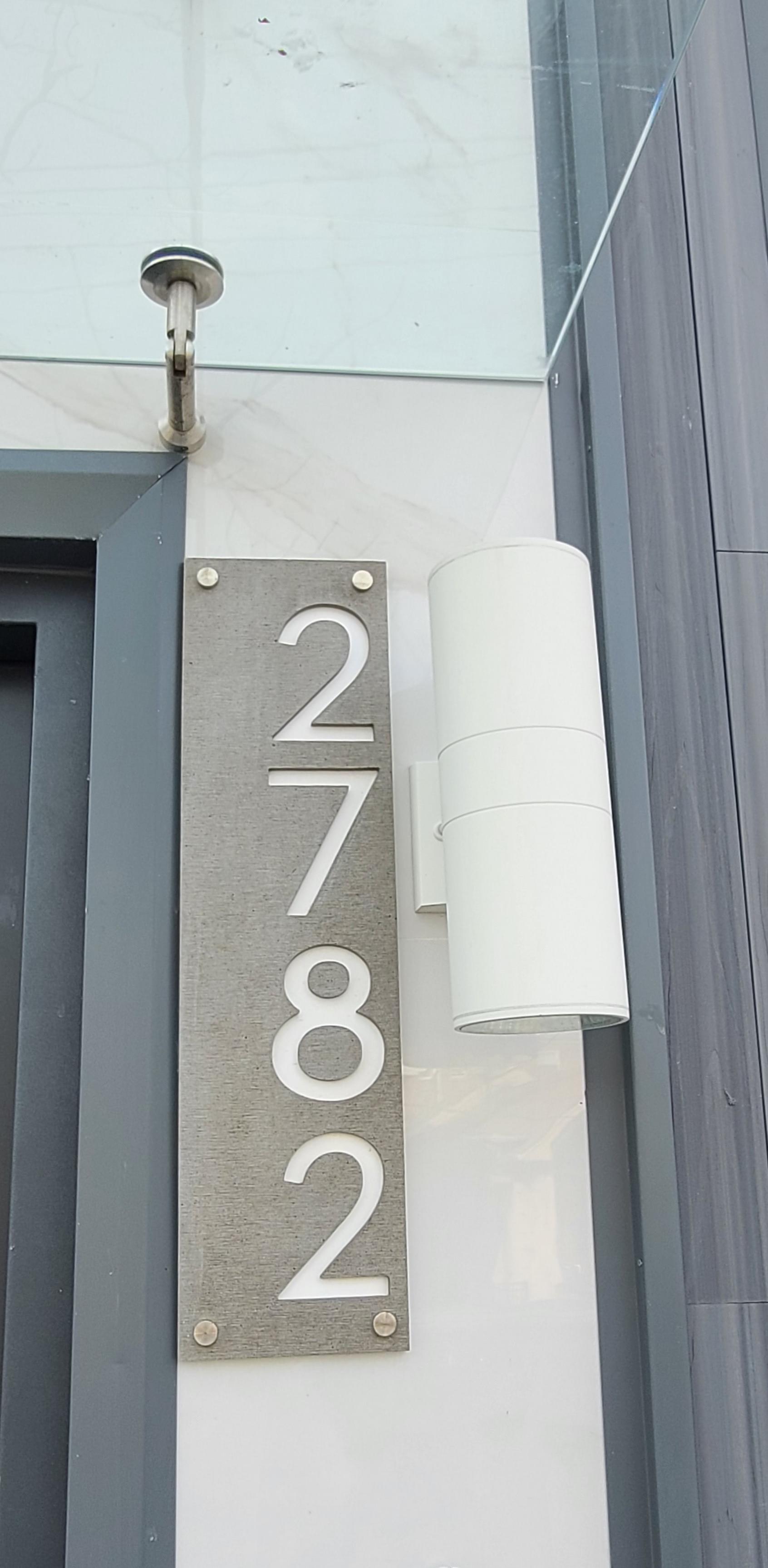 2782 Batchelder Street Sheepshead Bay Brooklyn NY 11235