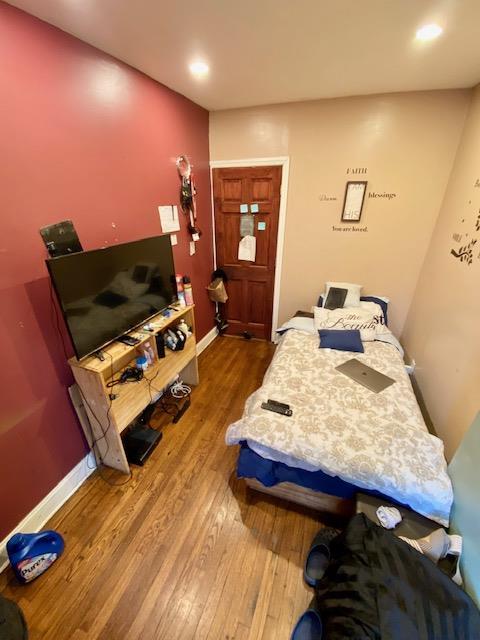 1538 Saint Marks Avenue Bedford Stuyvesant Brooklyn NY 11233