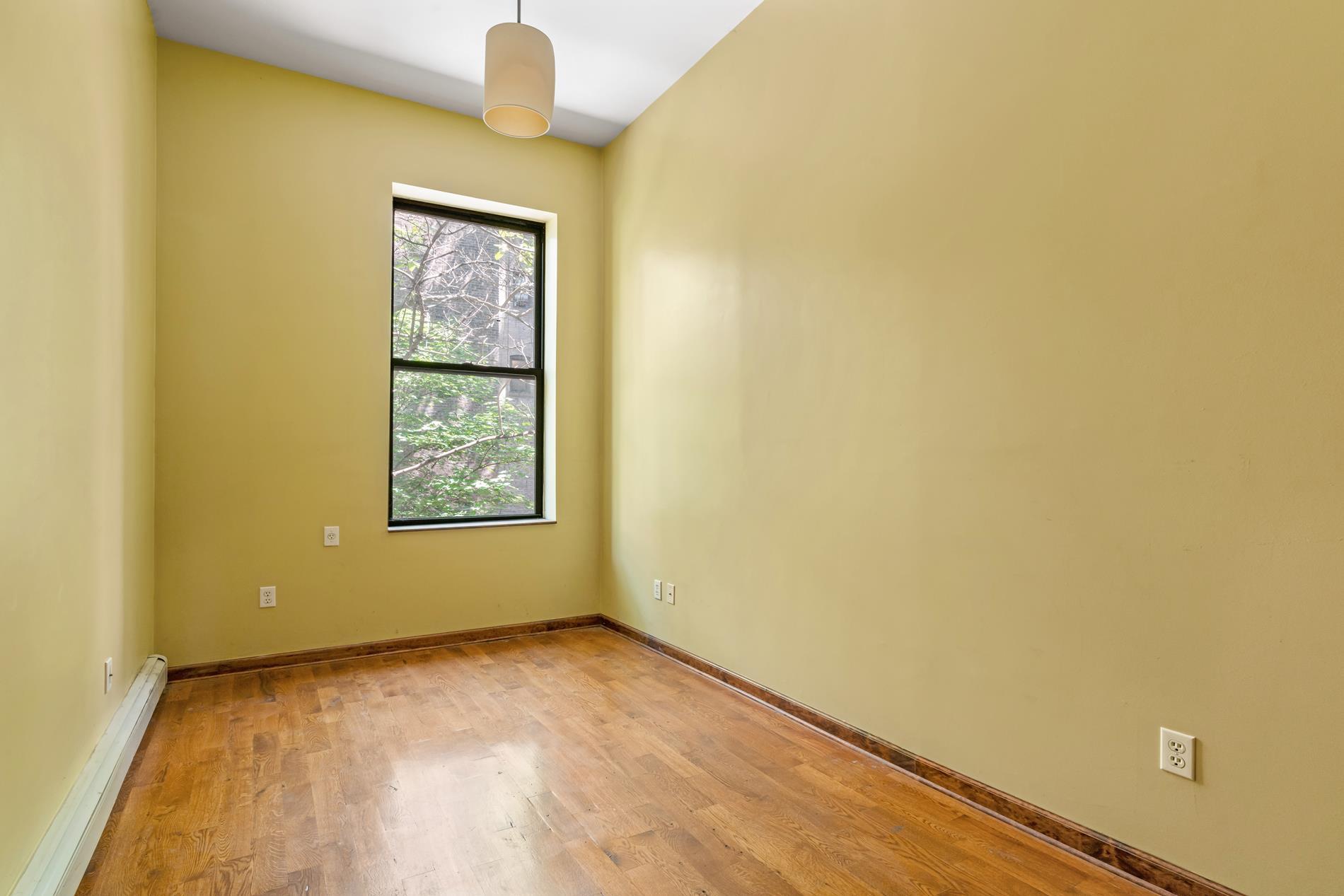 523 West 162nd Street Washington Heights New York NY 10032