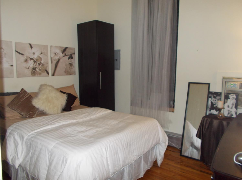 119 Avenue D E. Greenwich Village New York NY 10009
