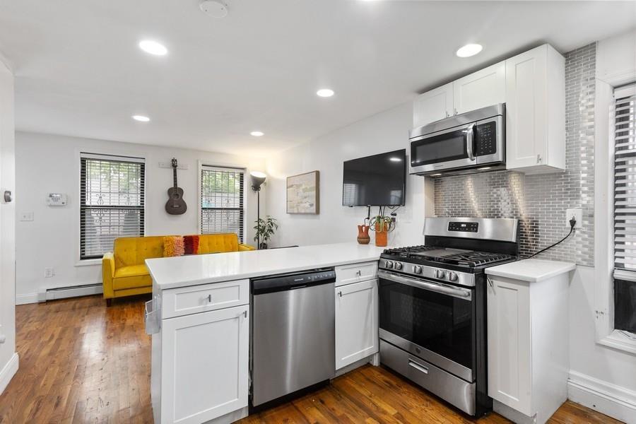 3069 Heath Avenue Kingsbridge Bronx NY 10463