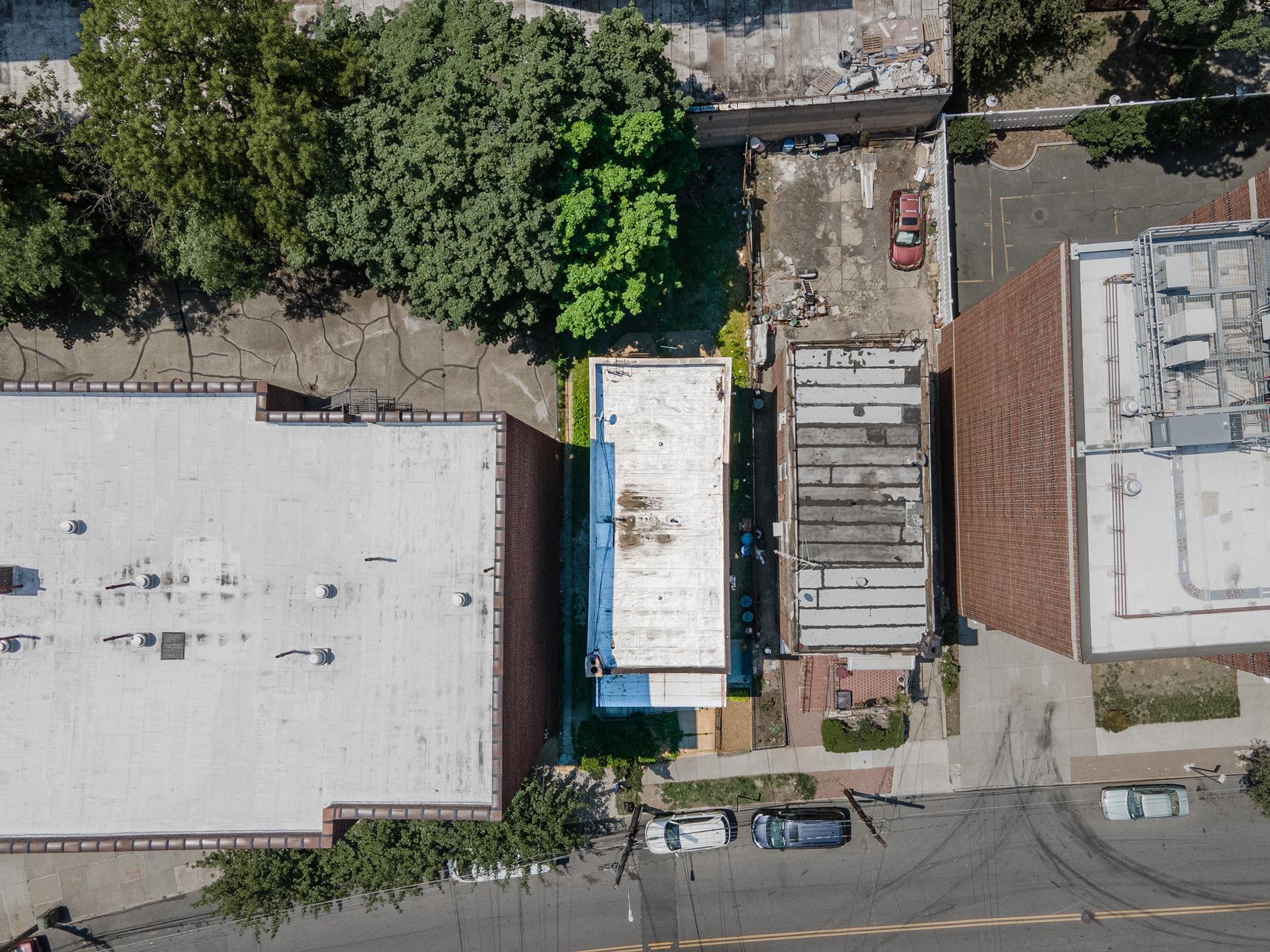 3239 Johnson Avenue Riverdale Bronx NY 10463