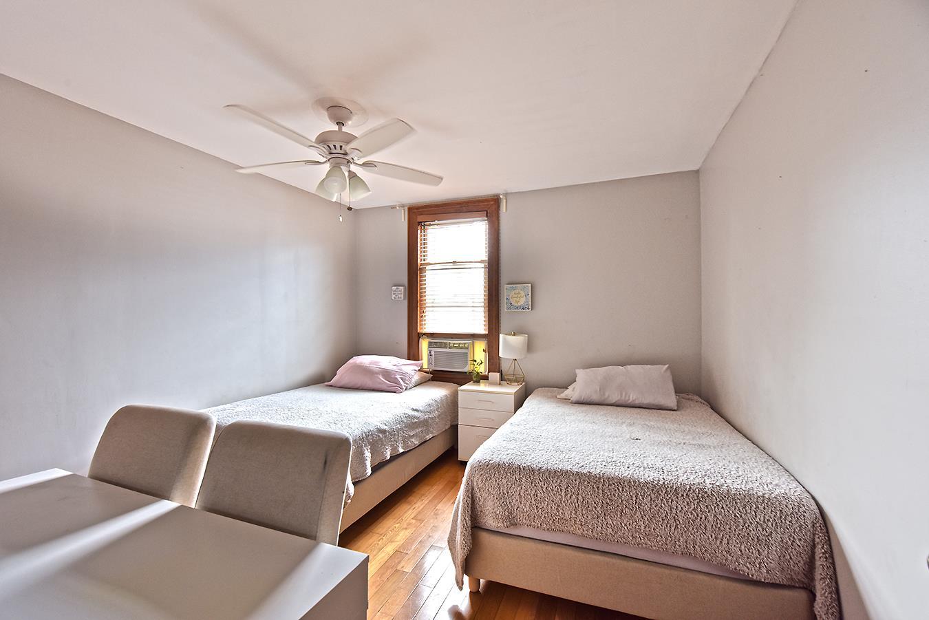 11 Van Corlear Place Marble Hill Bronx NY 10463