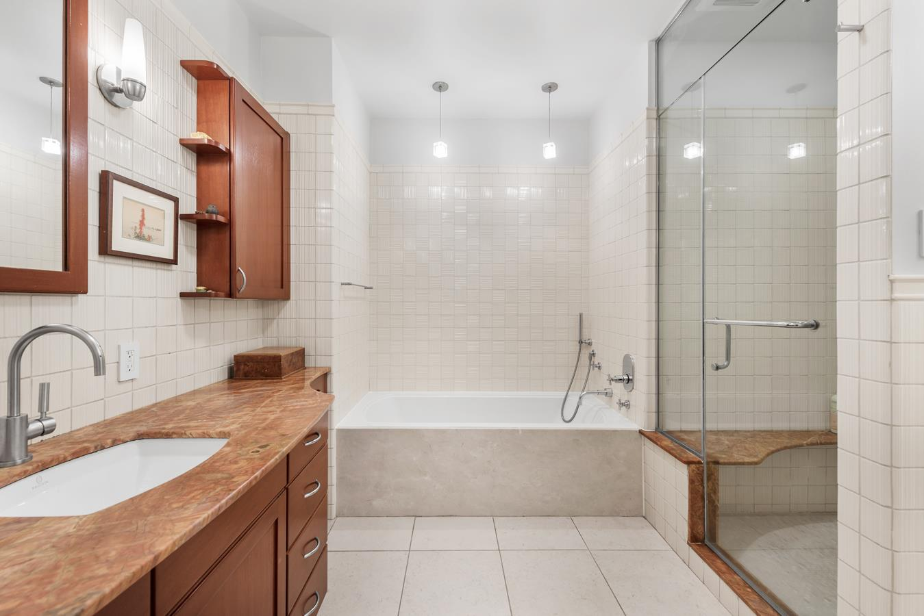 244 West 75th Street Upper West Side New York NY 10023