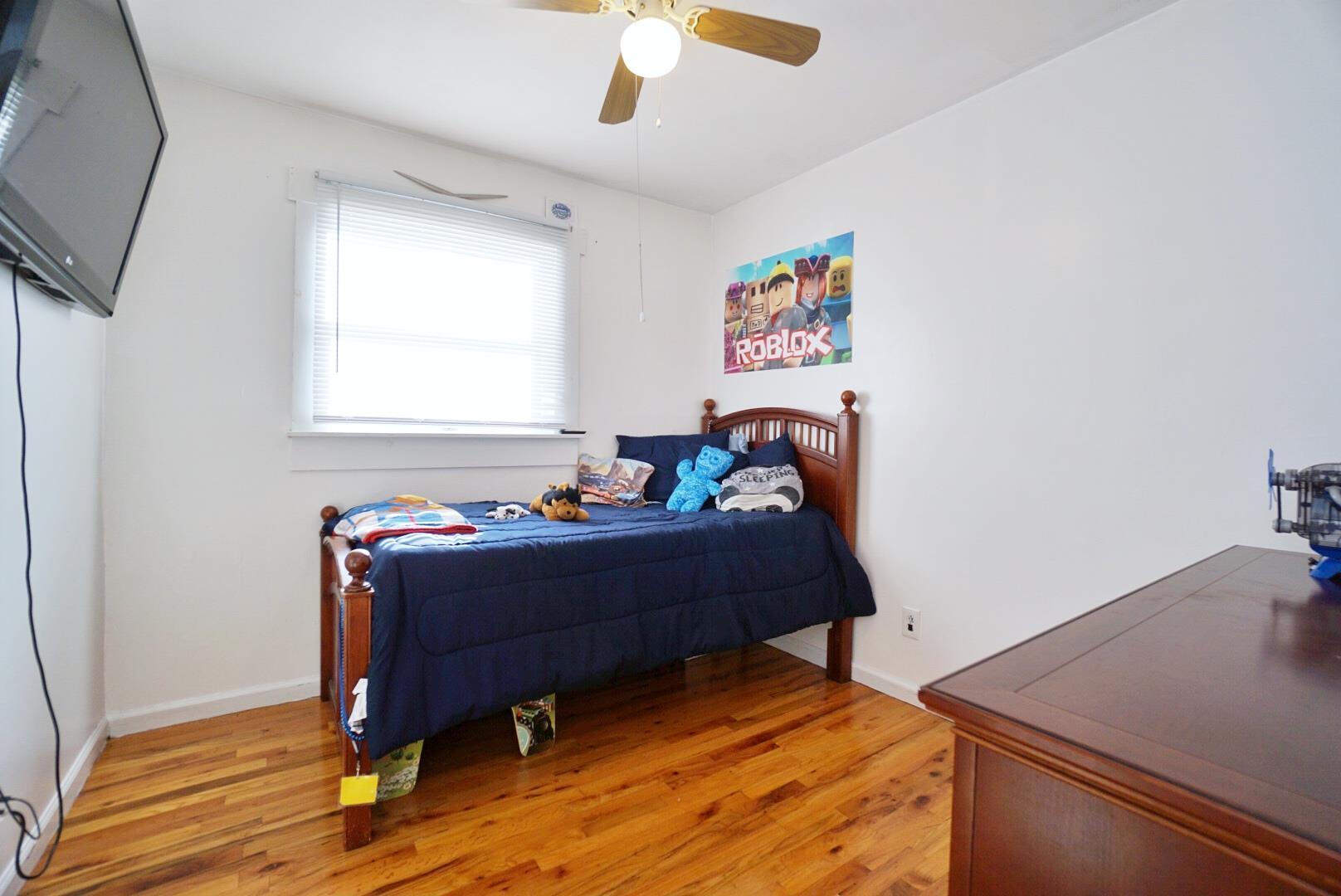 70 Ramona Avenue Huguenot Staten Island NY 10312