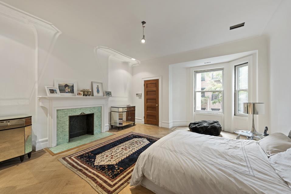 848 Carroll Street Park Slope Brooklyn NY 11215