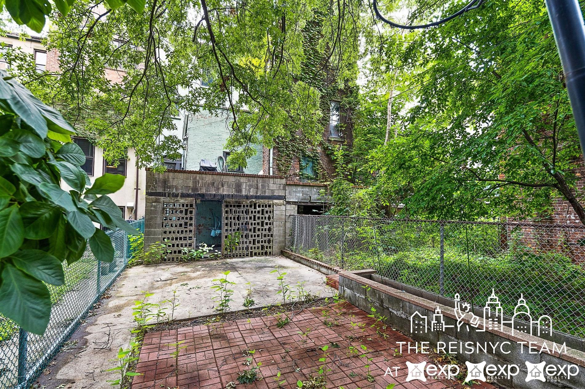 677 Saint Marks Avenue Crown Heights Brooklyn NY 11216