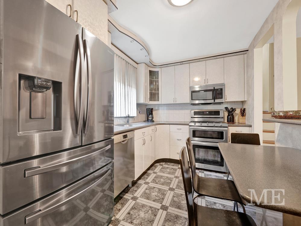 1907 East 29th Street Madison Brooklyn NY 11229