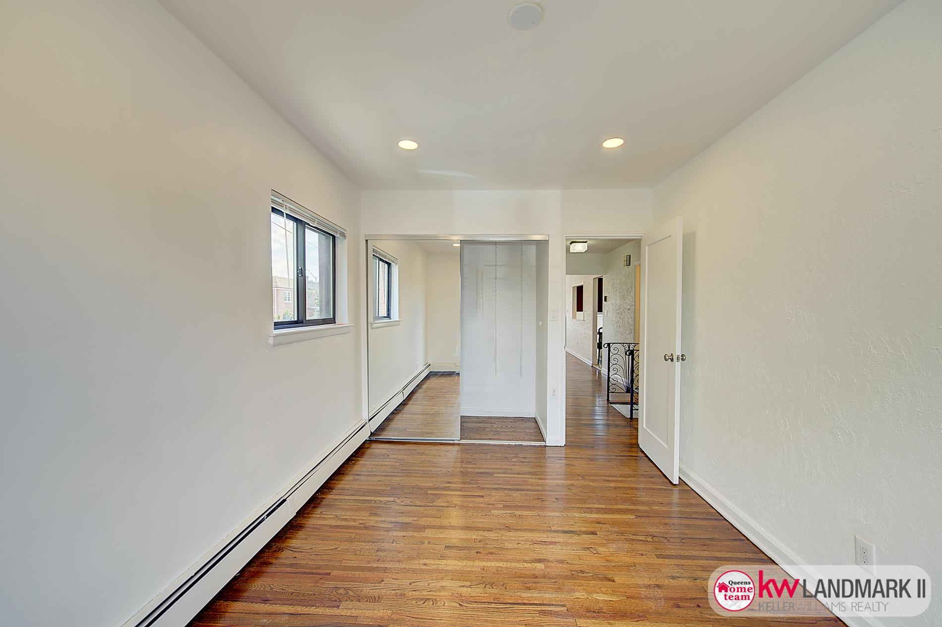 77-19 30th Avenue Woodside Queens NY 11370