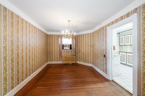 128 Barnard Avenue Tottenville Staten Island NY 10307