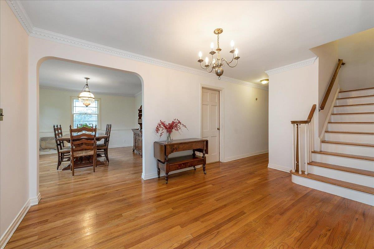 4667 Grosvenor Avenue Fieldston Bronx NY 10471