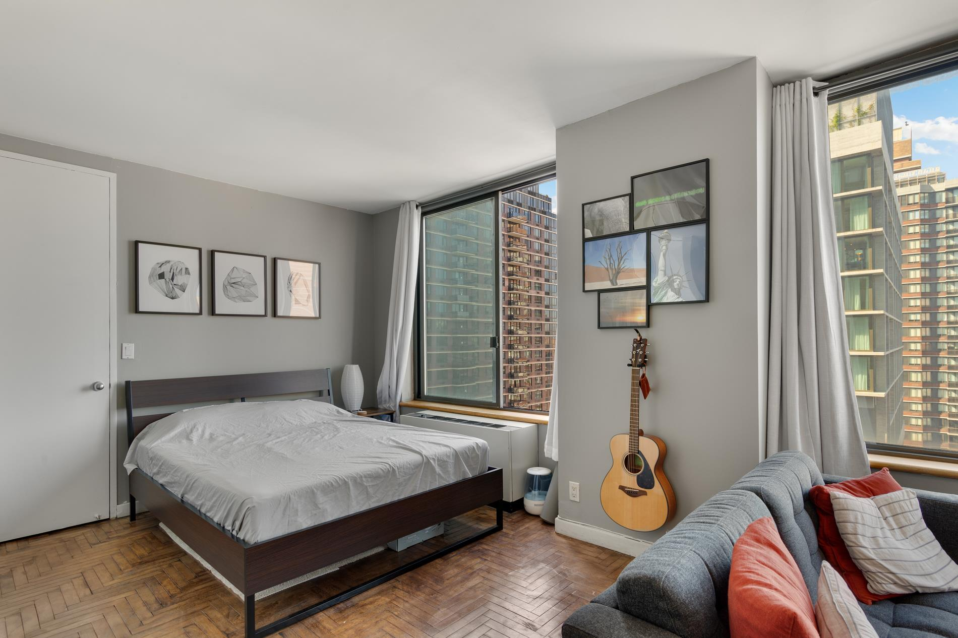 300 East 93rd Street Upper East Side New York NY 10128