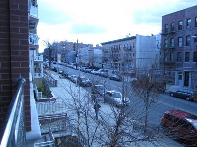 23-23 31st Avenue Astoria Queens NY 11106