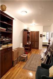 347 5th Avenue Park Slope Brooklyn NY 11215