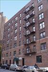 2 Ellwood Street Inwood New York NY 10040